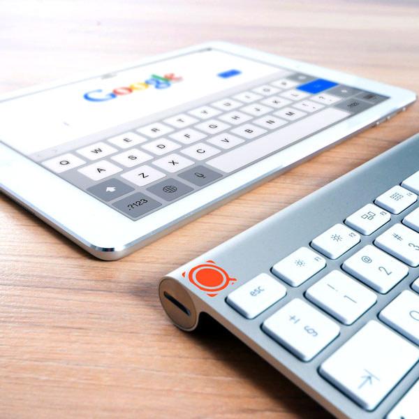 ppc google ads