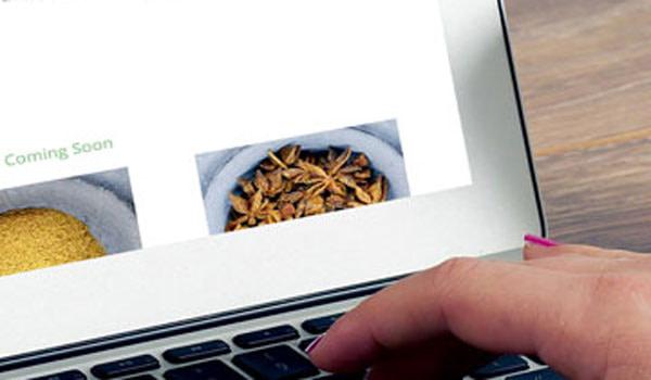 free website blog image